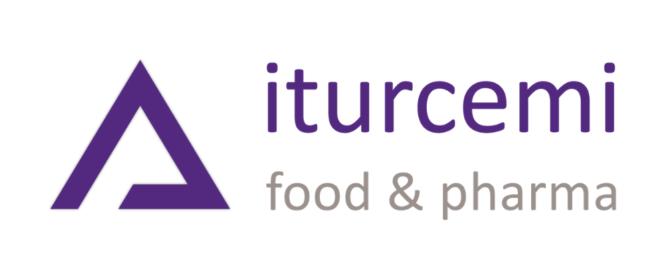 iturcemi-food-pharma-logo